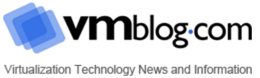 bioz news on vmblog